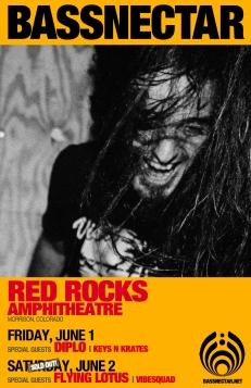 Bassnectar-Red-Rocks-admat
