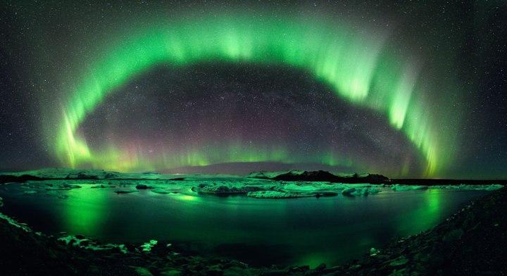 aurora_vetter_900