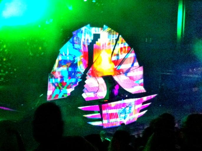disco 771