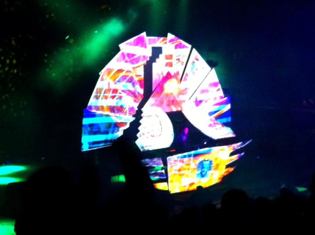 disco 773