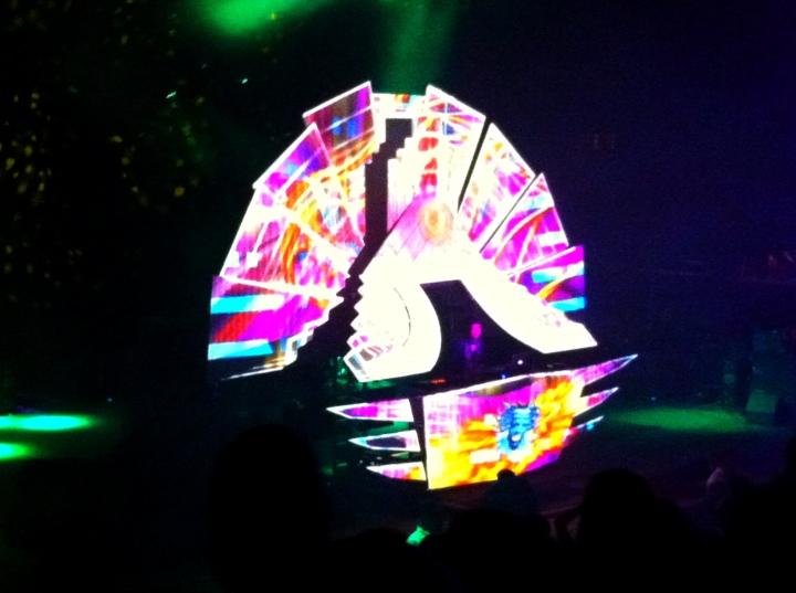 disco 774