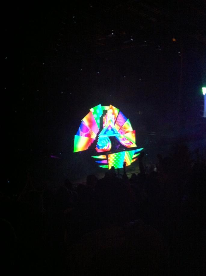 disco 784