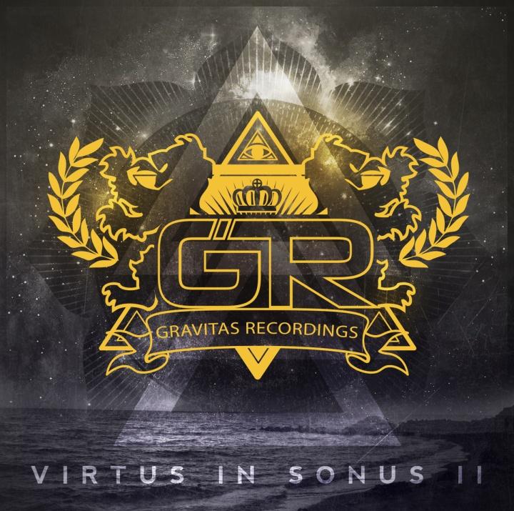 Virtus In Sonus II by GravitasRecordings