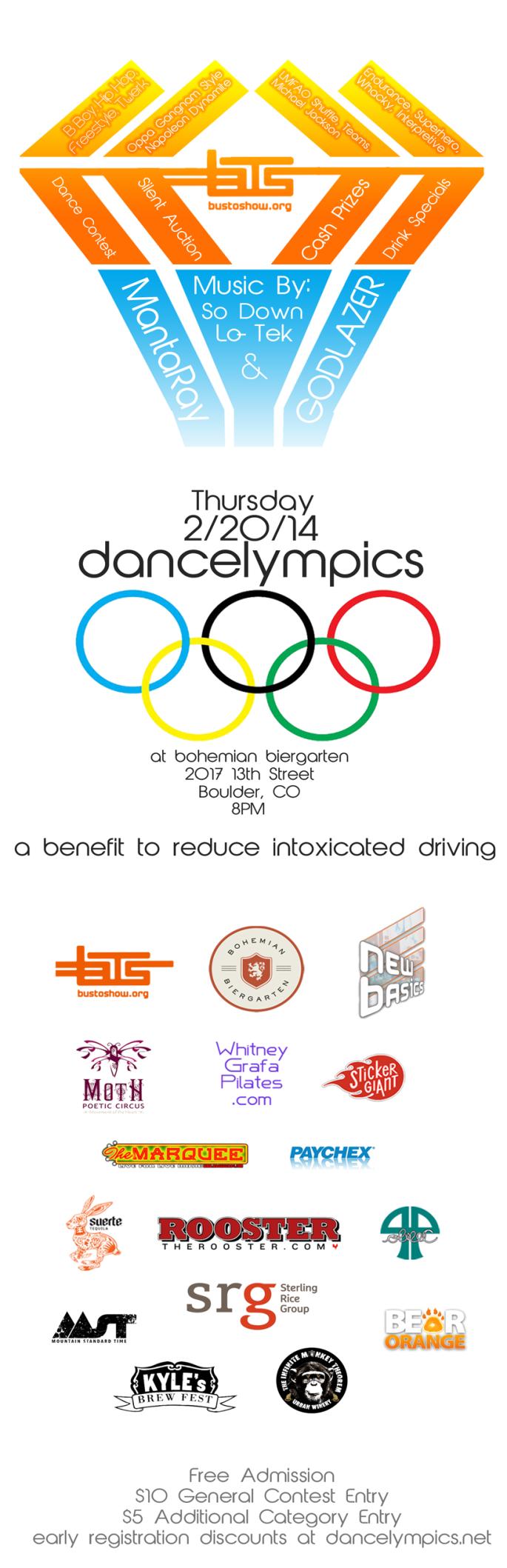 dancelympics-poster-5_5x17-flat
