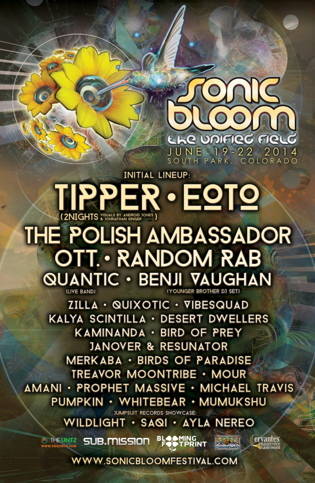 Initial-Lineup-Sonic-Bloom-2014