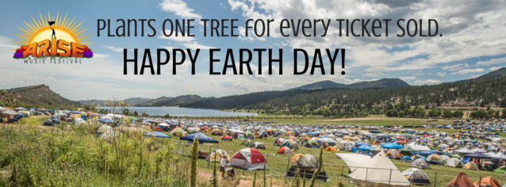 HAPPY EARTH DAY!-2