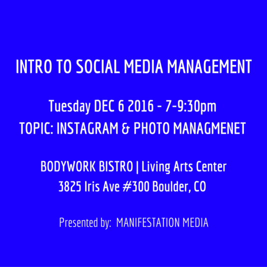 intro-to-social-media-management-22
