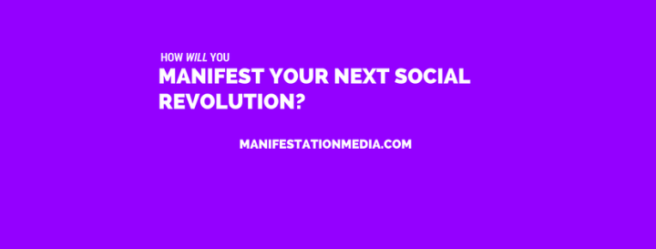 Book an appointment for a Social MediaConsultation!