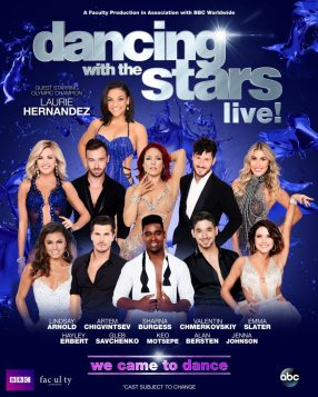 DancingWithTheStars_Celebrity.jpg
