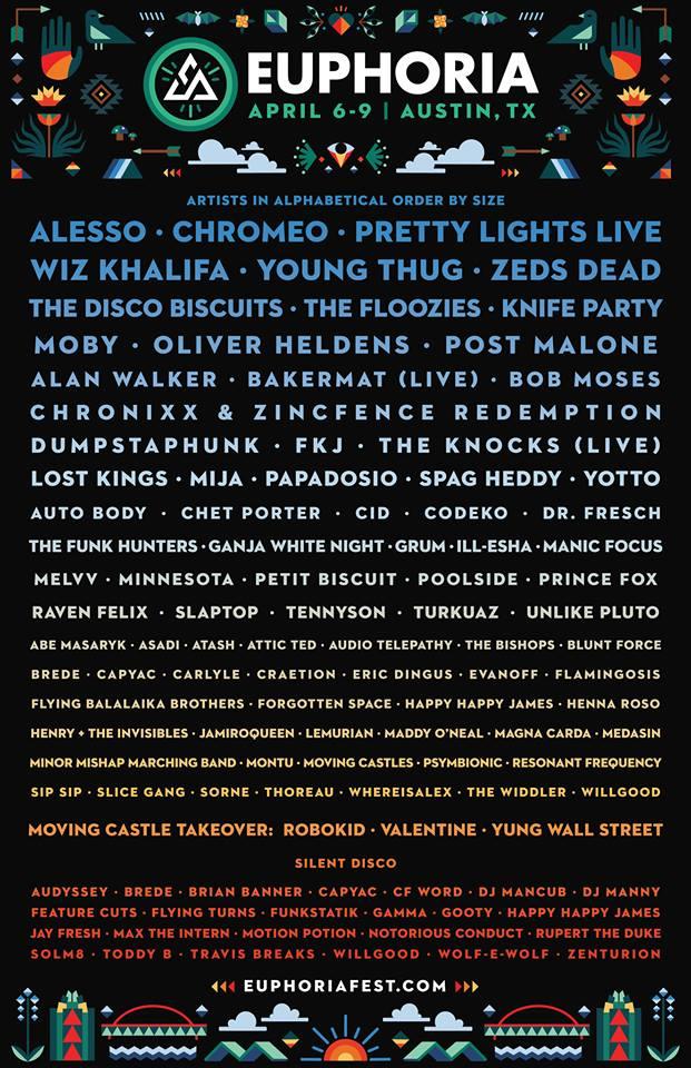 Euphoria-Festival-Lineup-Poster.jpg
