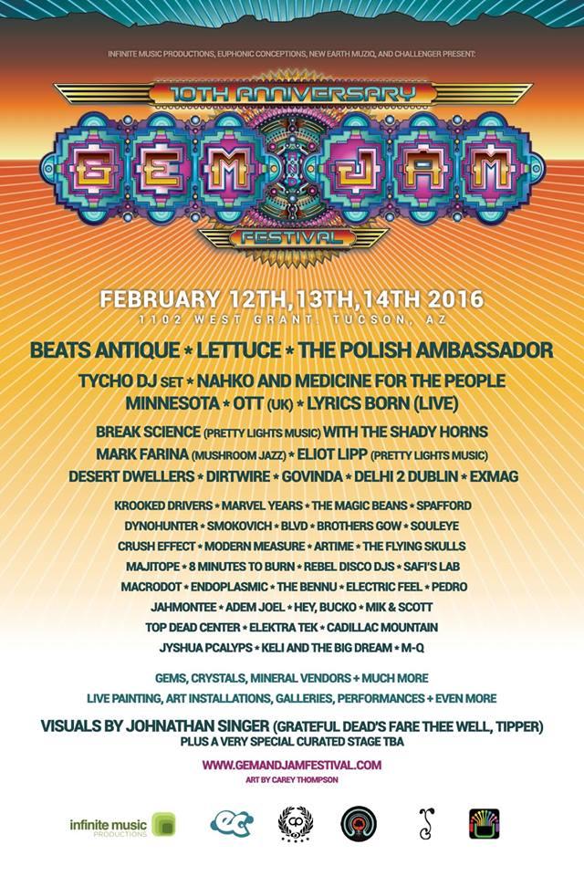 gem-and-jam-festival-2016_raw