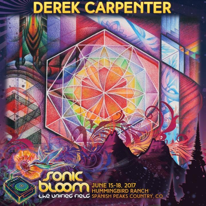 SB17-Gen-Meme-DerekCarpenter