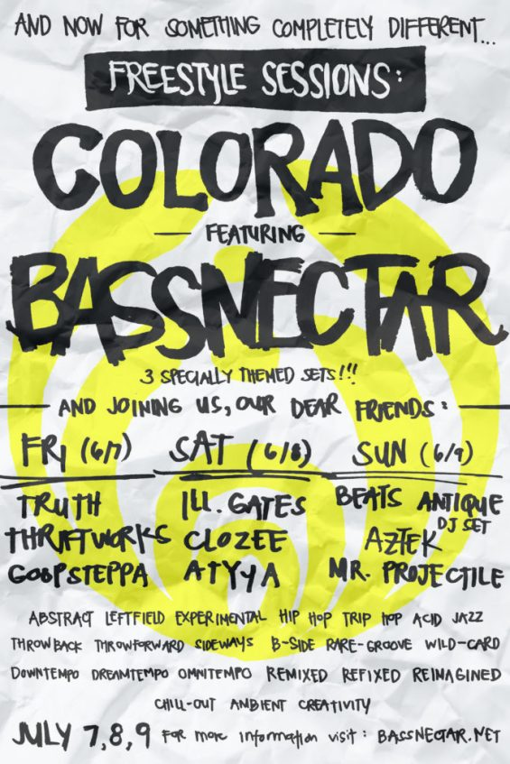 Bassnectar_Colorado-683x1024