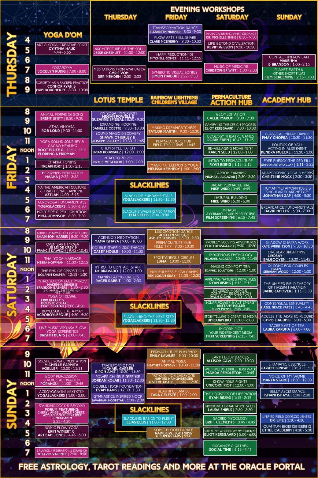 Sb17-Schedule-Works-WEB-LARGE.jpg