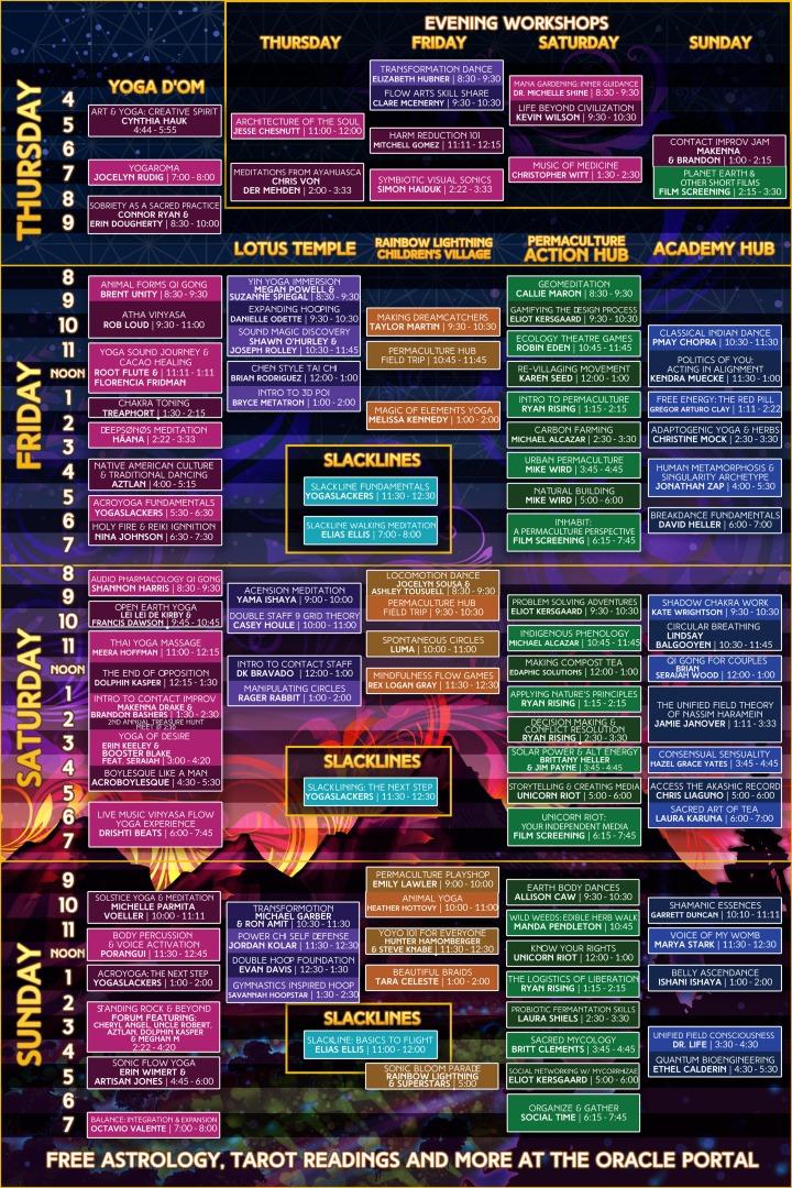 Sb17-Schedule-Works-WEB-LARGE.jpg