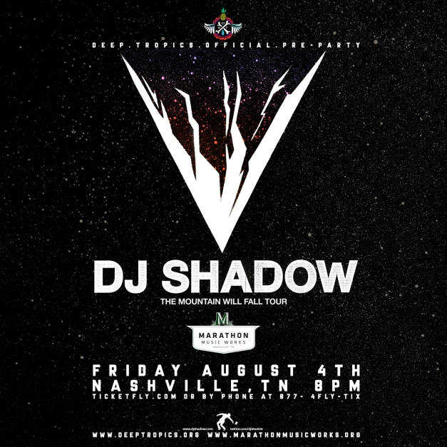 DT-PRE-PARTY-SHADOW-SQUARE
