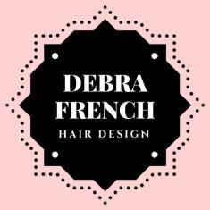 DEBRA FRENCH (5)