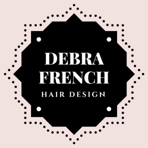 DEBRA FRENCH (6)