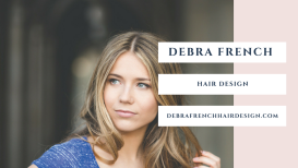 DEBRA FRENCH (7)