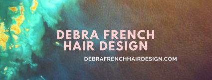 DEBRA FRENCH HAIR DESIGN-2
