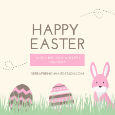 HAPPY EASTER (2)