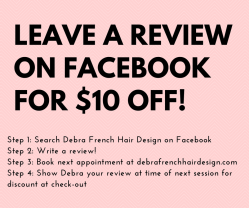 LEAVE US A GOOD REVIEW ON FACEBOOK FOR $5 OFF!-2