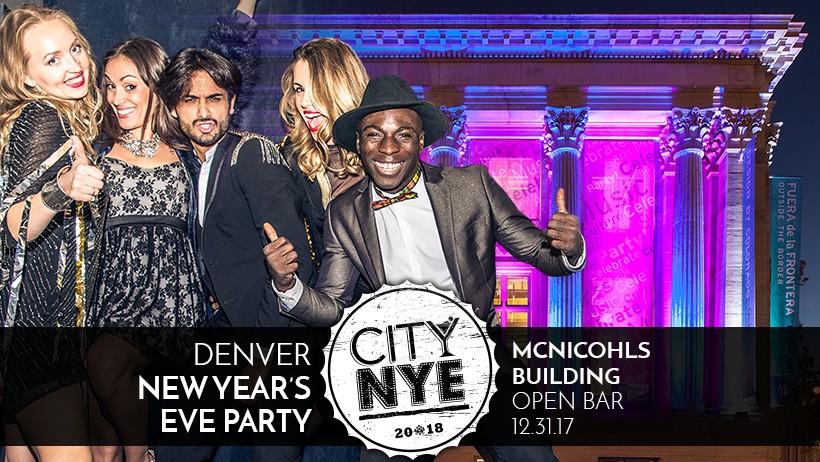 citynye_branding_v2av3d_event.jpg