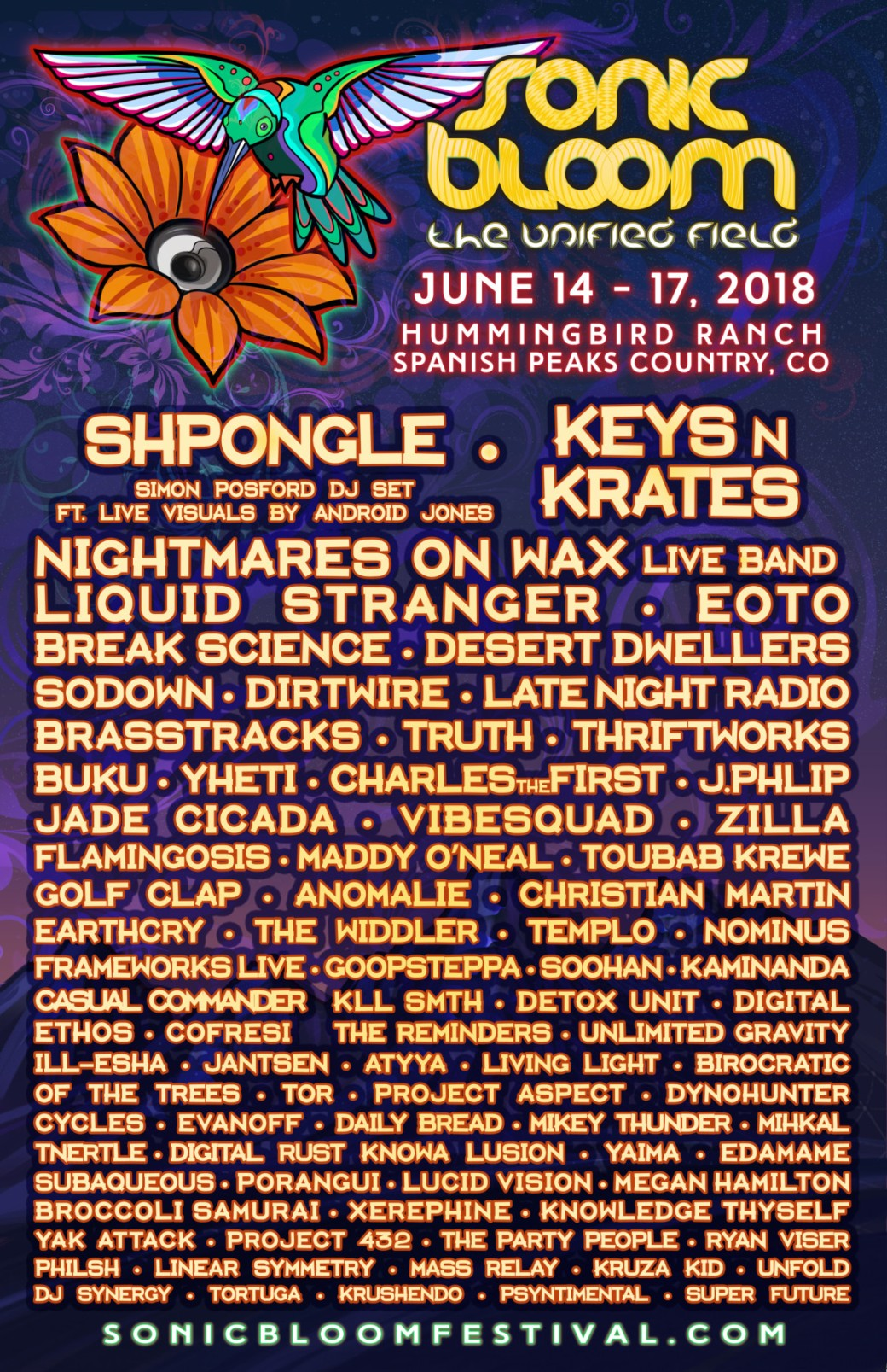 2018-06-14-THRU-2018-06-17-SONIC-BLOOM-POSTER.jpg