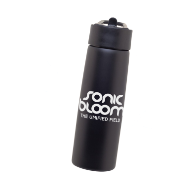 SB16_Merch_Water-Bottle_1.0.png