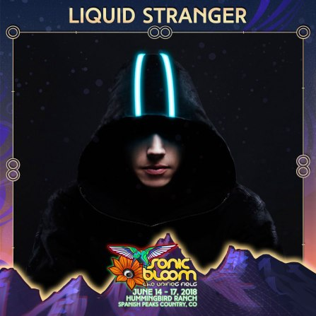 SB18-Talent-Meme-LiquidStranger (1)