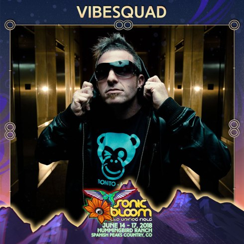 SB18-Talent-Meme-Vibesquad (1)