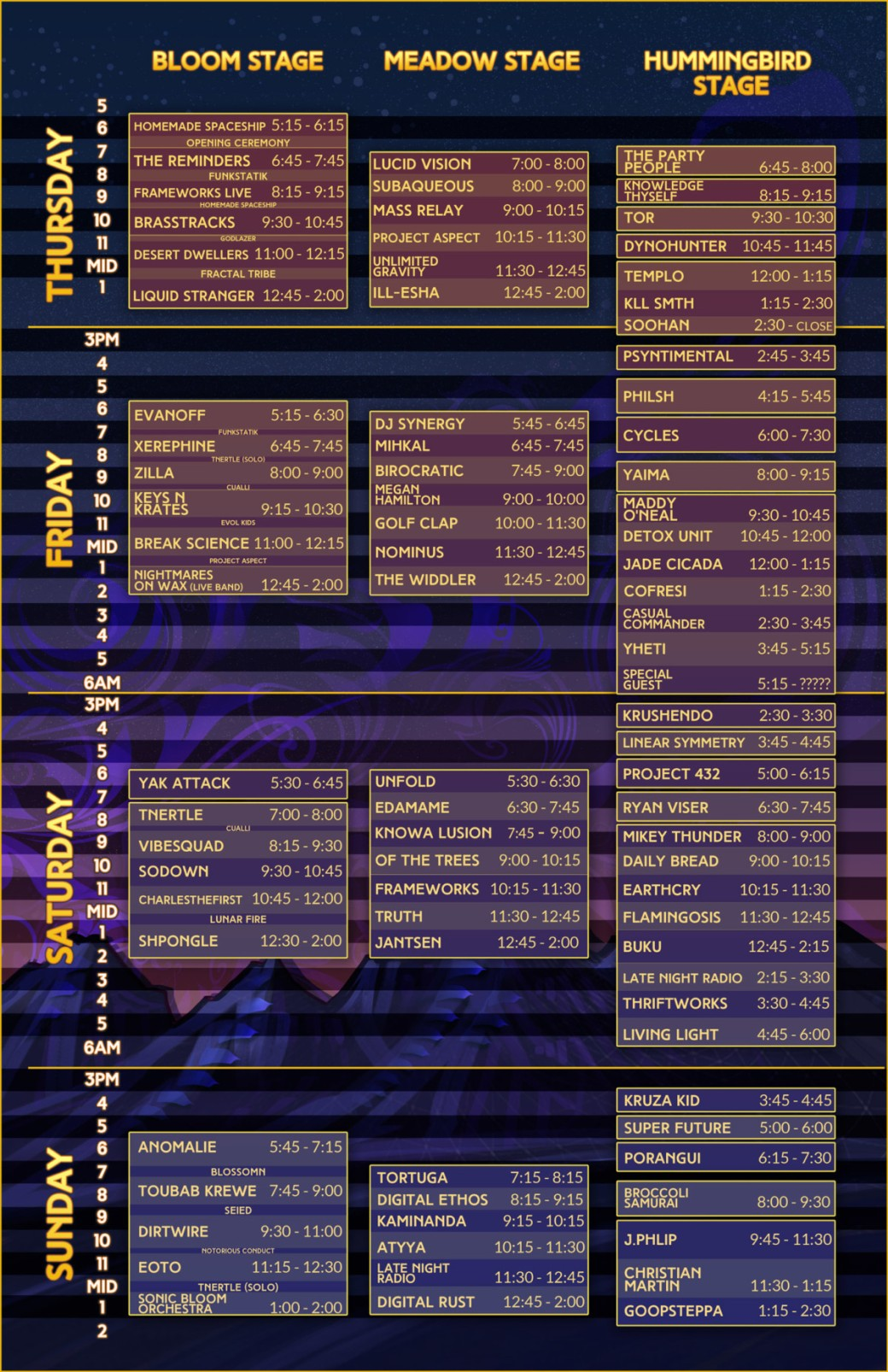 SB18-Schedule-Music1.2