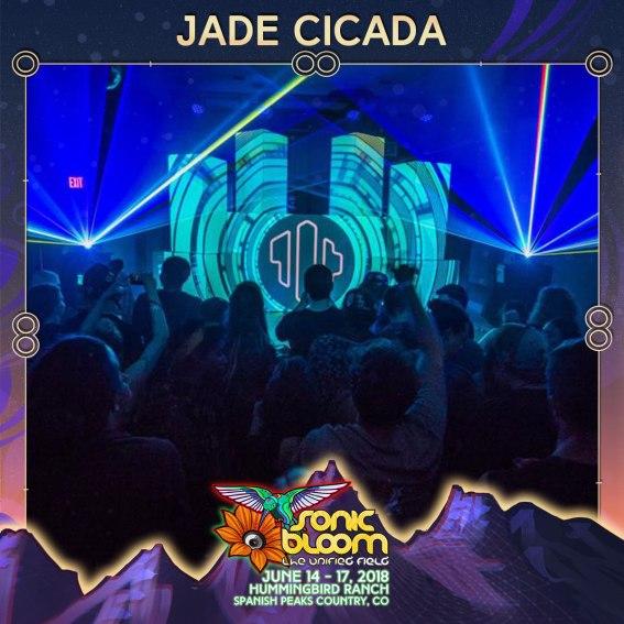 SB18-Talent-Meme-JadeCicada