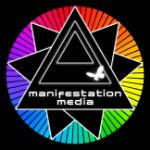 Manifestation Media